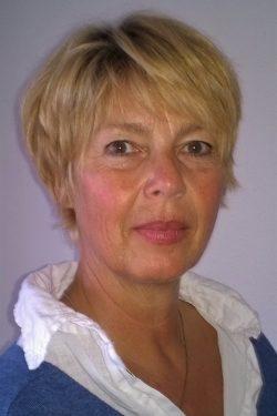 Katharina Schmuck